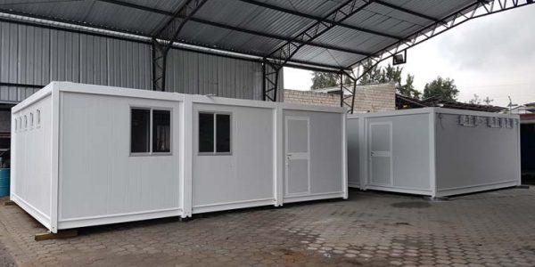 Conjunto modular 600x300 - Productos