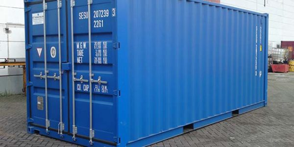contenedor 20 pies 600x300 - Productos