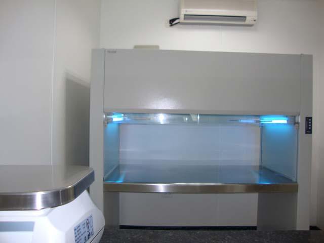 thumb DSC02763 1024 - Campers & Modulos Prefabricados