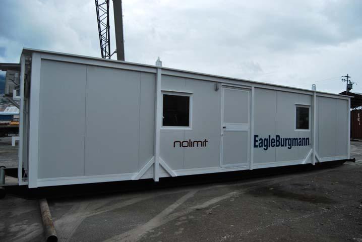 thumb DSC 0207 1024 - Campers & Modulos Prefabricados