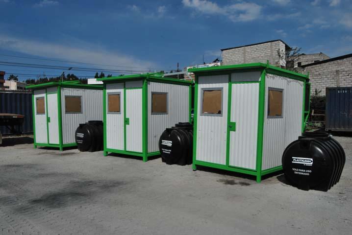 thumb DSC 0256 1024 - Campers & Modulos Prefabricados