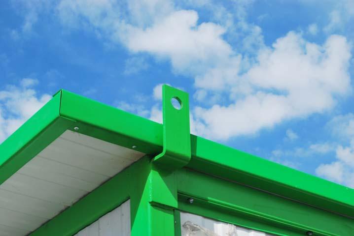 thumb DSC 0260 1024 - Campers & Modulos Prefabricados