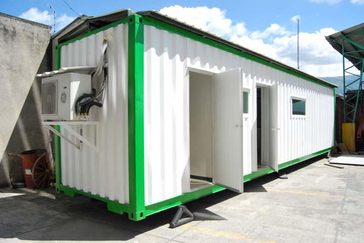 thumb DSC 0400 1024 - Campers & Modulos Prefabricados