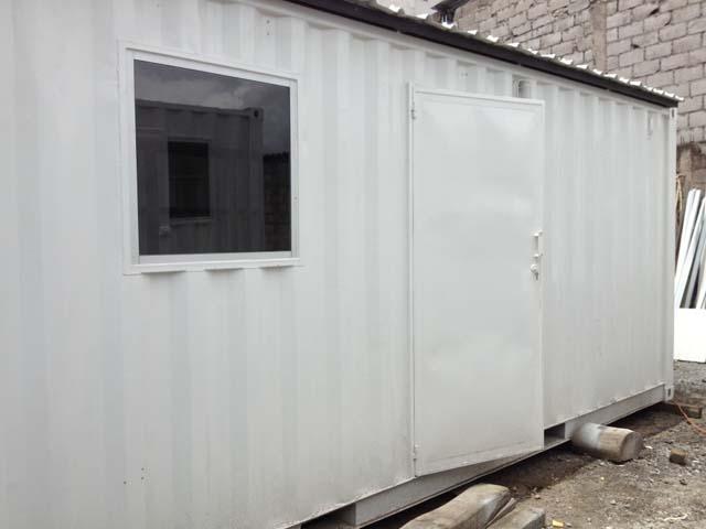 thumb IMG 0186 1024 - Campers & Modulos Prefabricados