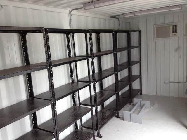 thumb IMG 0187 1024 - Campers & Modulos Prefabricados