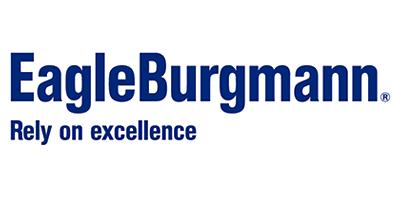 eagleburgmann - Inicio