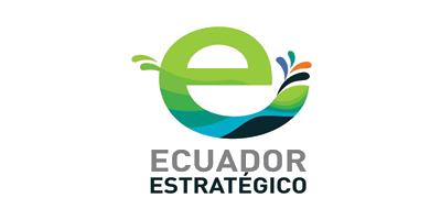 ecuador - Inicio