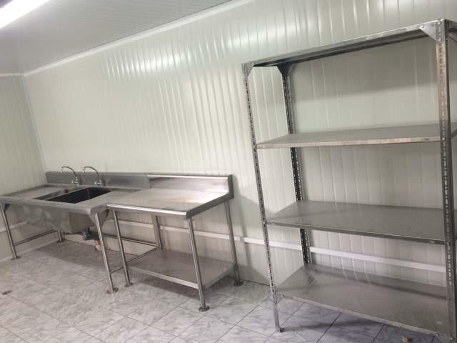 thumb IMG 2172 1024 - Campers & Modulos Prefabricados
